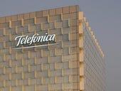 Telefonica snaps up VDI startup eyeOS