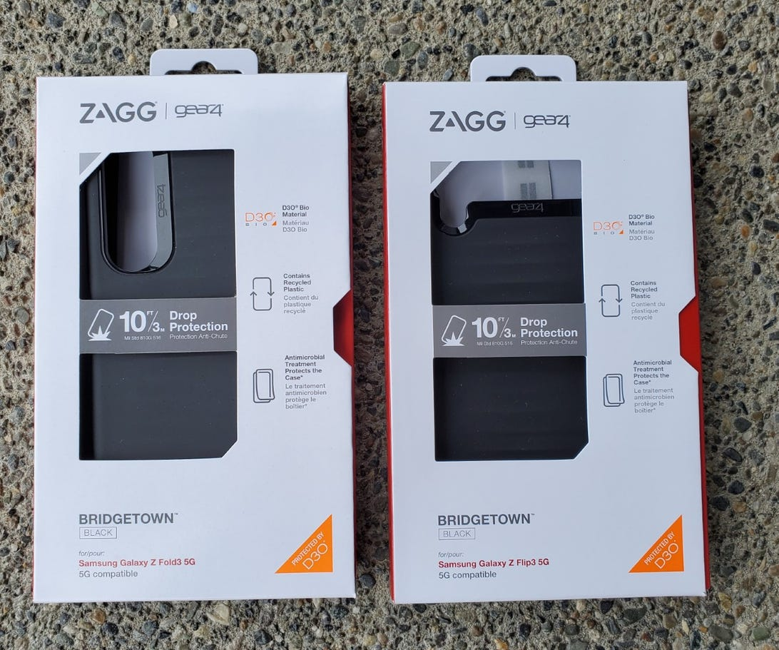 zagg-gear4-case-z-fold3-flip3-2.jpg