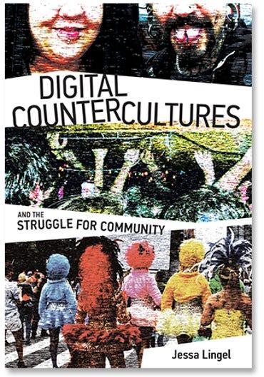digital-countercultures-main.jpg