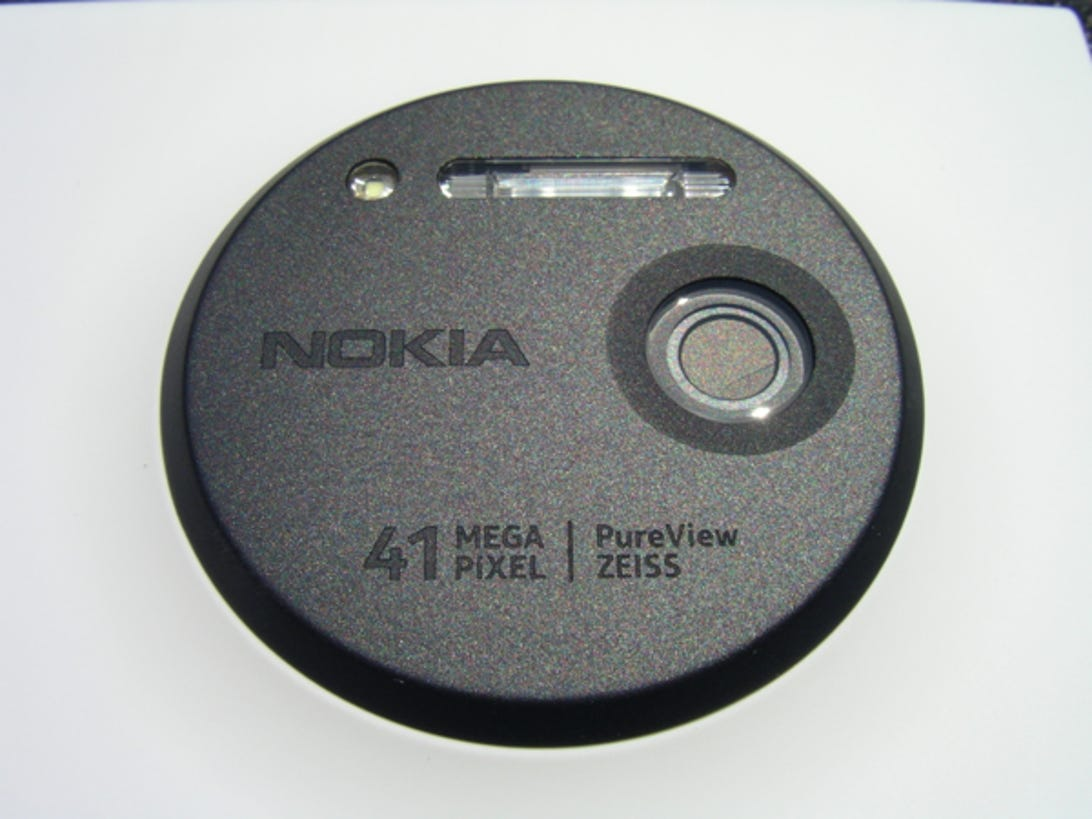 lumia1020hwsw07.jpg