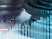 Goldman Sachs, JPMorgan Chase talk AI, cryptocurrency, digitization amid strong first quarters