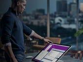 Microsoft delivers public preview of Windows Virtual Desktop