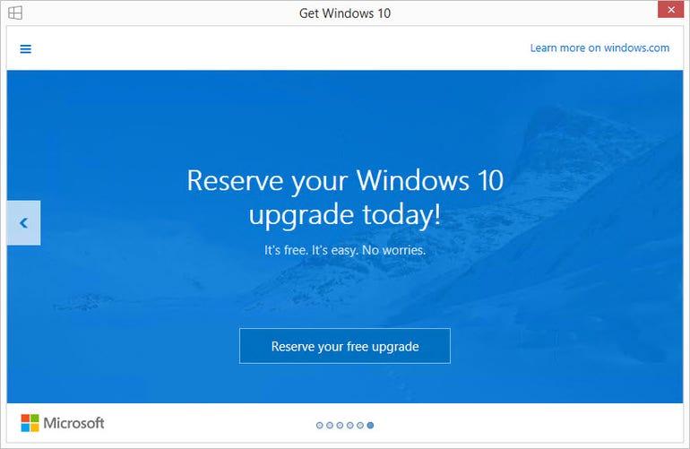 get-windows-10-offer-final.jpg
