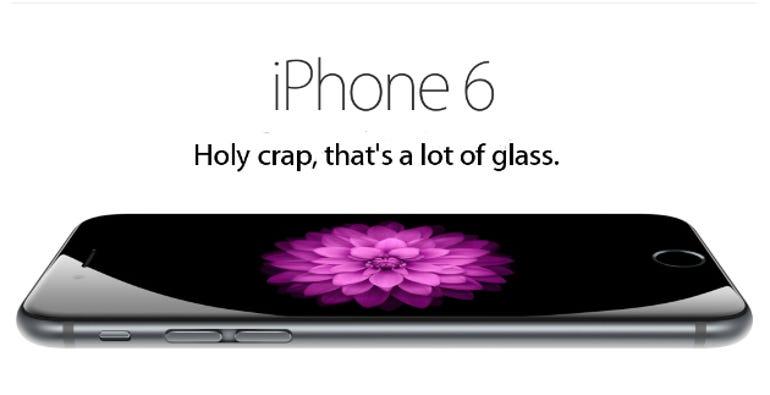 iphone6-holy-crap-620