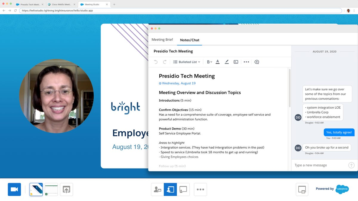 salesforce-meetings-meeting-notes.png