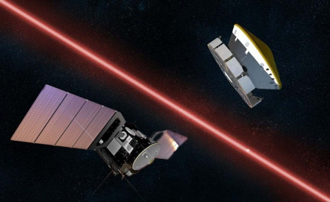 mars-esa-1.jpg
