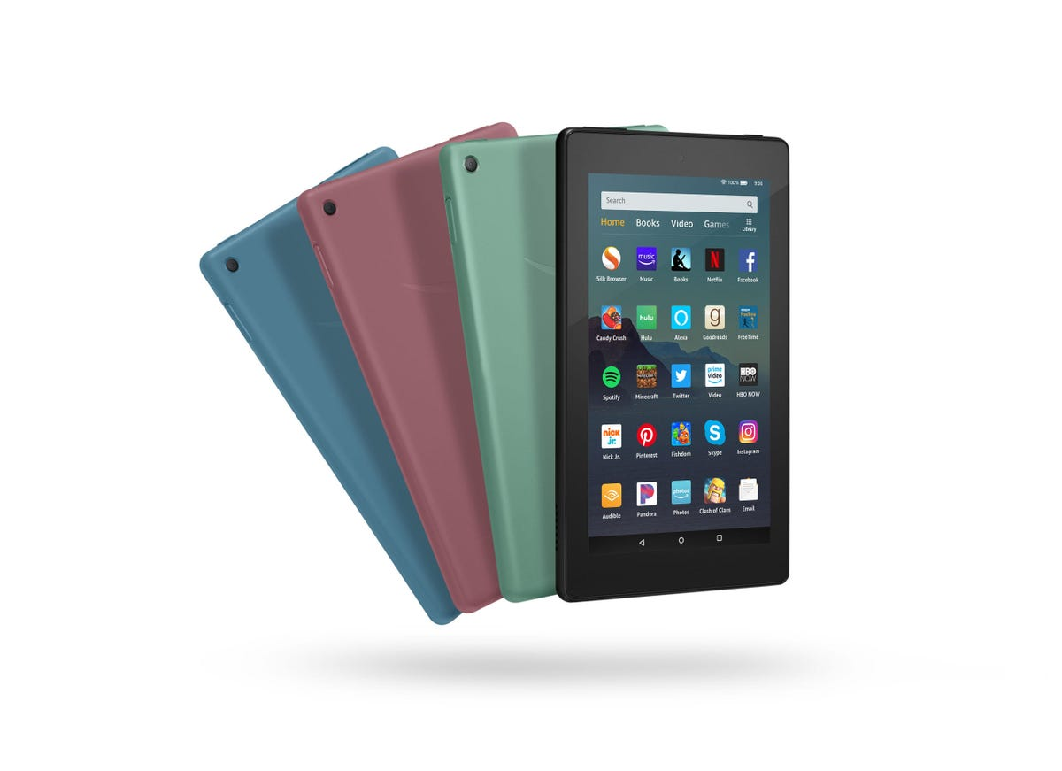 amazon-fire-7-tablet.jpg