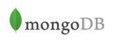 MongoDB-1