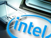 SEA to see Intel-powered smartphones in 'near future'