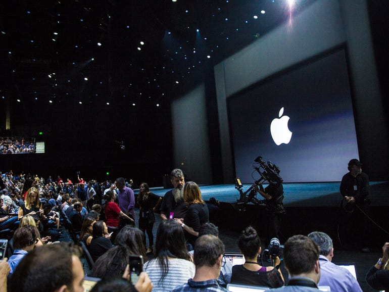 004-apple-event.jpg