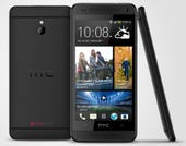 HTC One Mini with metal chassis, BoomSound, and Zoes coming soon