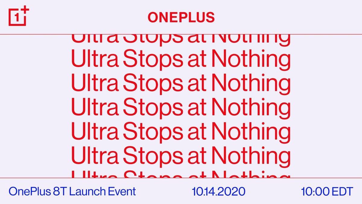 oneplus-8t-invite.jpg