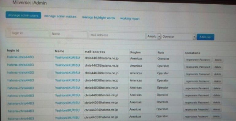 wii u console network miiverse hack launch