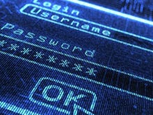 Just how bad are the top 100 passwords from the Adobe hack? (Hint: think really, really bad)