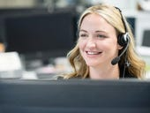 Westpac to bring 1,000 call centre jobs back to Australia