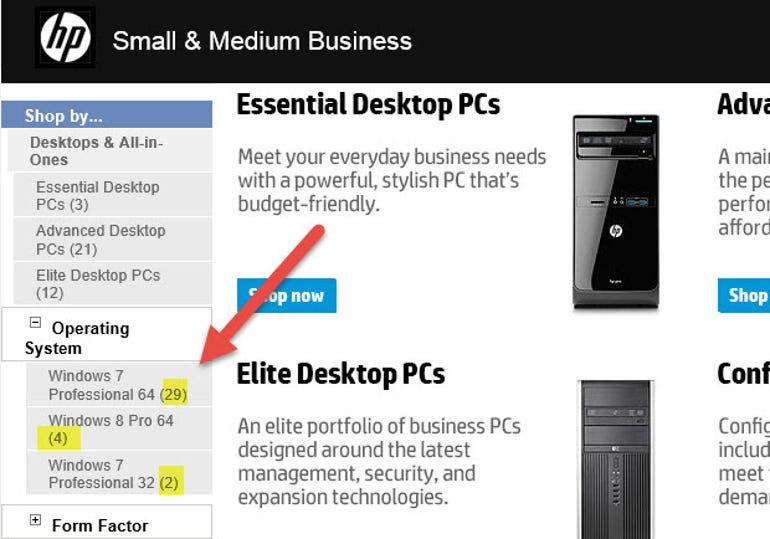 HP-Windows7-business-desktops