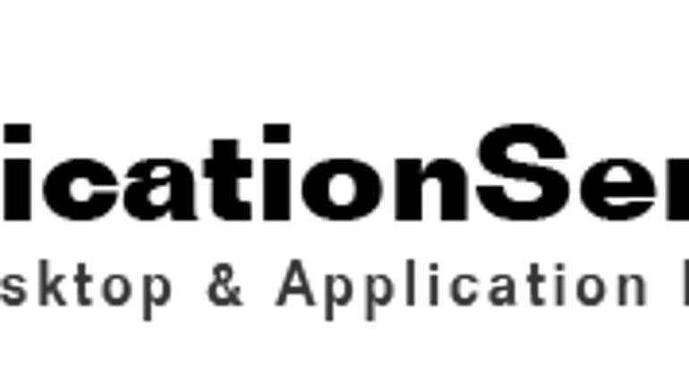 2x-applicationserver-xg-version-11-review-v1.png