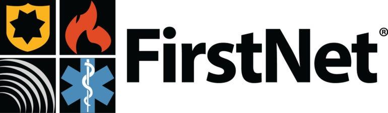first-net-logo-e1490893046685.png