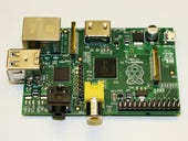 NOOBS takes the 'horror' out of setting up Raspberry Pi