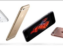 What's right (and wrong) with the iPhone 6s/6s Plus