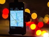 ATO steers GST legal case away from Uber