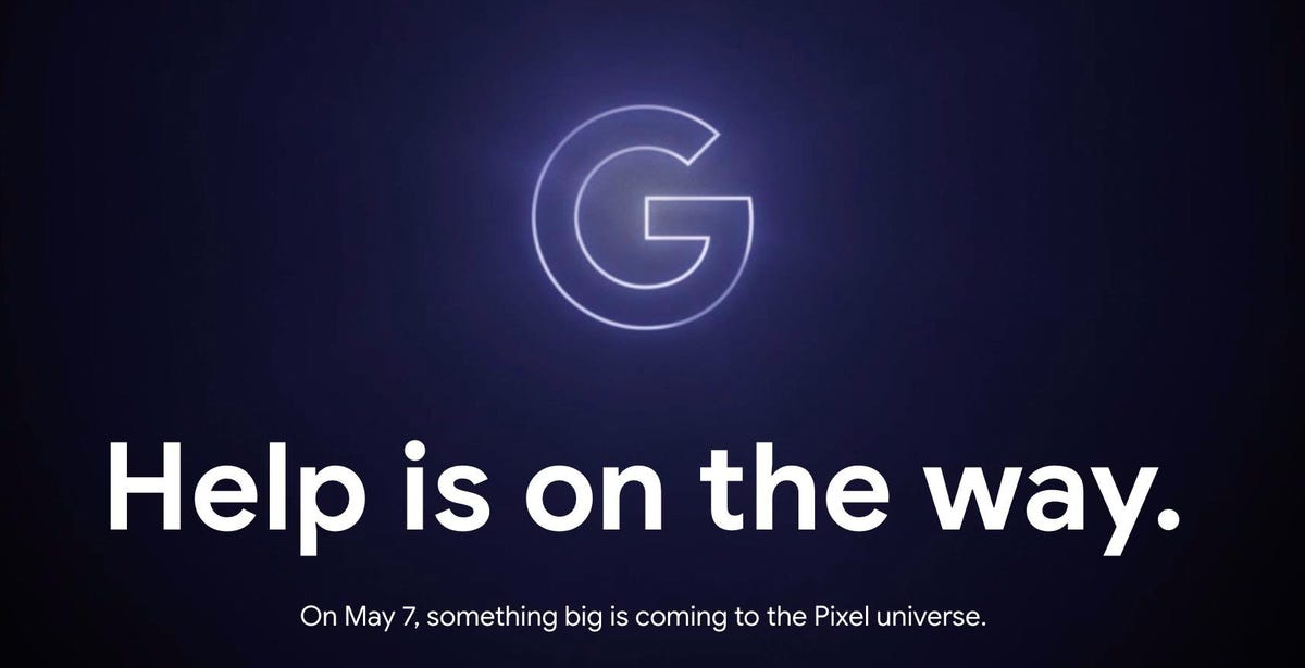 google-pixel-help-is-on-the-way.jpg