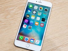 34 ways to improve your iPhone's battery life