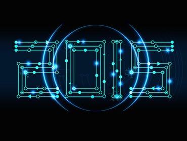 security-2015-stilgh.jpg