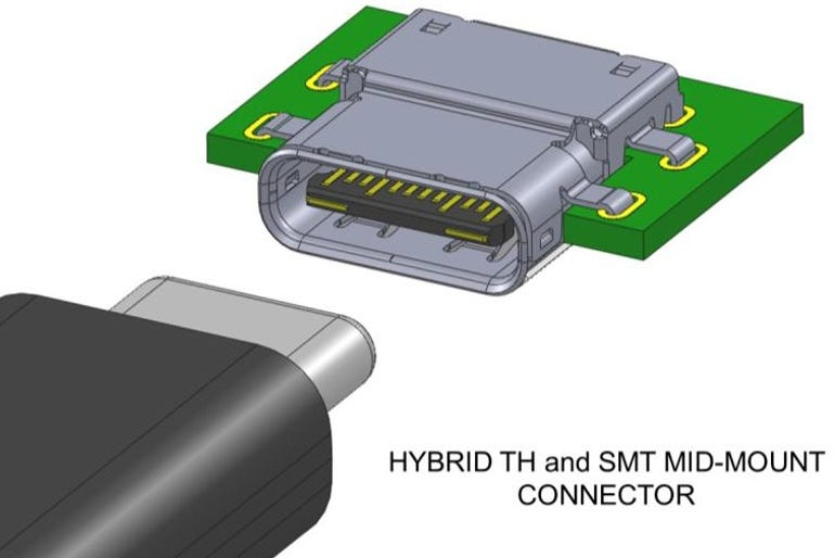 USB image 2