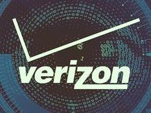 Experts refute Verizon's claim that NSA can't grab non-U.S. data