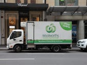 Woolworths announces plan to build first automated fulfilment centre