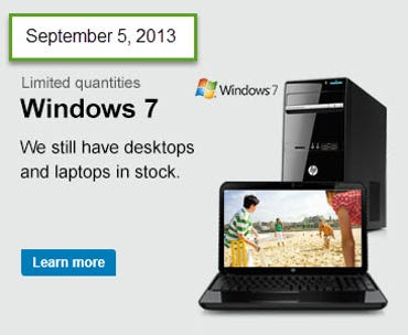 HP-Windows7-ad-Sep2013