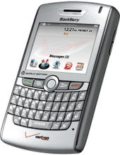 BlackBerry-8830-Smartphone