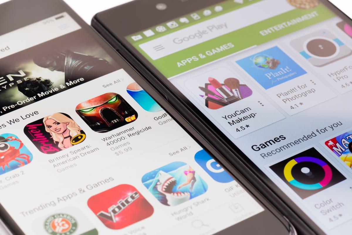 app-store-play-store.jpg