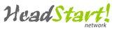 Headstart 1