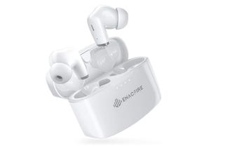 The best Holiday audio for under $100 zdnet