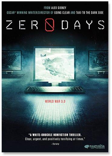 zero-days-left.jpg