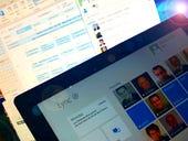 Why I love Lync 2013: A telecommuter's dream come true