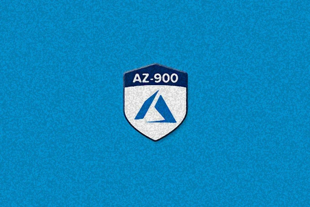 coursera-az-900-exam-prep.jpg