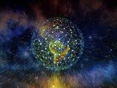 Intel, partners make new strides in Loihi neuromorphic computing chip development
