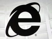 This particular browser gives web developers nightmares