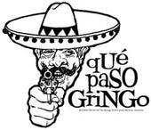 Gringo price t-shirt from FrenchyÂ's