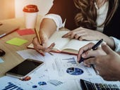 Research: How COVID-19 will affect 2021 IT budgets
