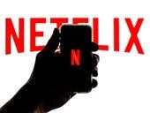 Netflix Q3 sub adds slightly better, Q4 sub view slightly ahead