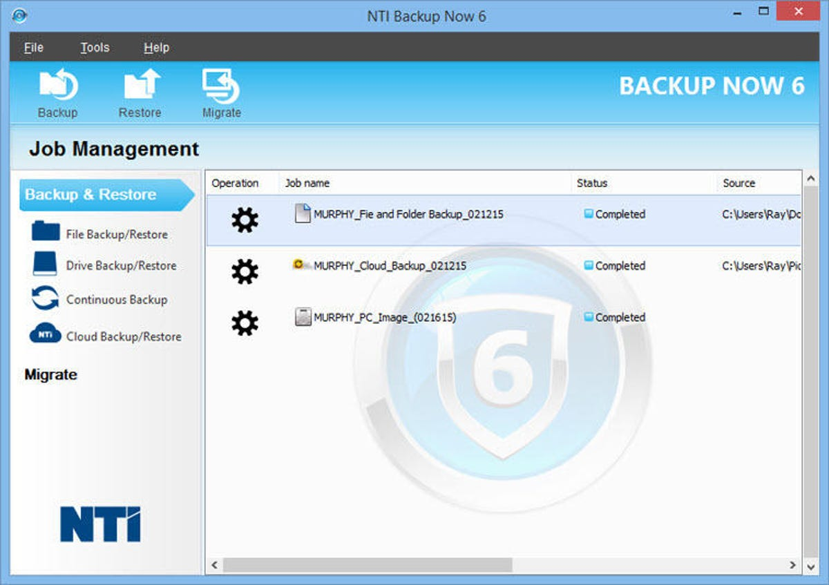 nti-backup-now.jpg