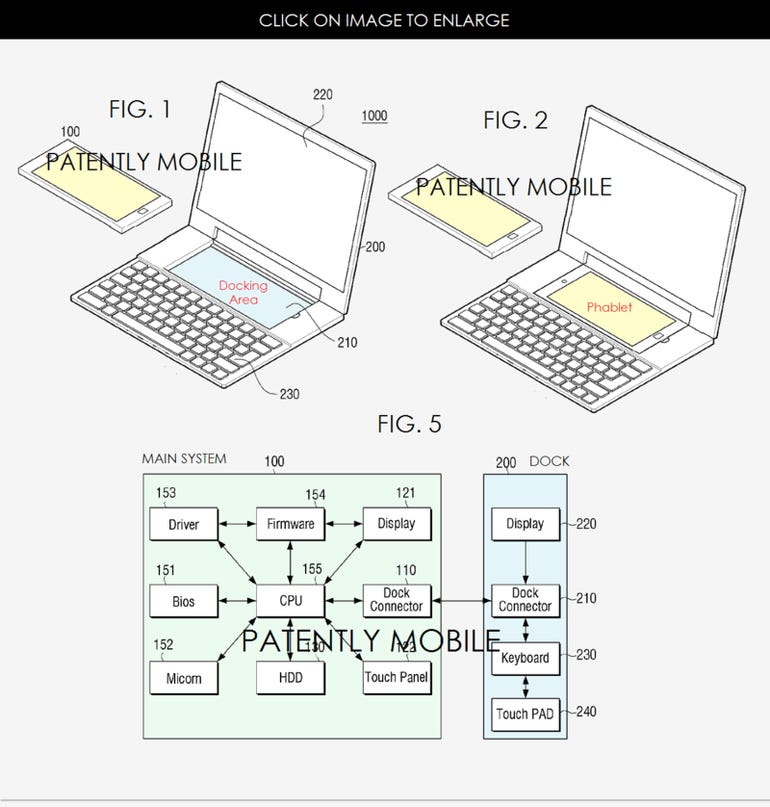 samsung-phablet-dock-with-windows.png