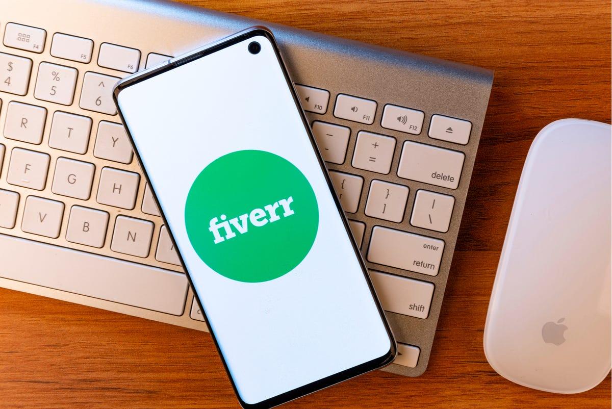 fiverr-freelance-platform.jpg
