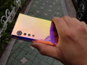 LG Velvet Review: A competent phone with a different look