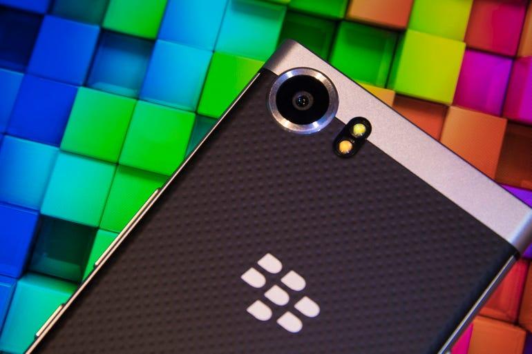 ces-2017-blackberry-mercury-7740.jpg