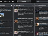 TweetDeck Android, iOS apps will vanish from app stores in two weeks